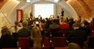 El sector de la bioenergía en Suecia apuesta por las biorrefinerías