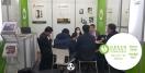 Innergy representa a la UE en un evento sobre energías renovables en Corea del Sur
