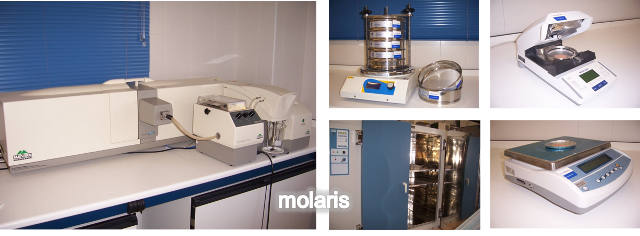 Molaris, S.L.