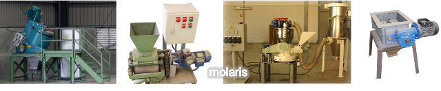 Laboratorio Molaris, S.L.