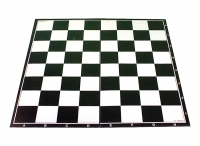 ajedrez, damas, tablero ajedrez, tablero damas
