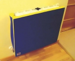forrado radiadores, forrado radiadores a medida
