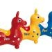 rody, caballo rody, caballito rody, hinchable infantil