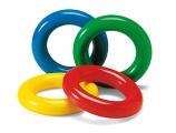 anilla, ringo, gym ring, ringo piscina, anilla piscina, anilla flotante
