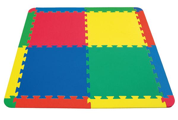 Suelo infantil suelo eva suelo puzzle suelo guarderia - Suelos de vinilo infantiles ...