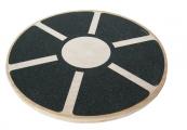 propiocepcion, tabla propiocepcion, tabla equilibrio, plataforma equilibrio, rotational disk