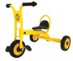 triciclo, triciclo escolar