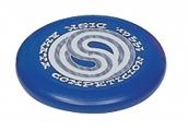 disco volador competicion, disco volador, freesbee