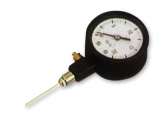 manometro, manometro presion, manometro profesional, manometro manual