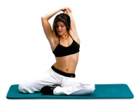 comfortgym, colchoneta, colchoneta individual, colchoneta fitness, colchoneta pilates