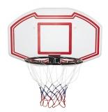 plafon basket americano, tablero baloncesto, plafon baloncesto