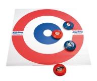 kurling, piedras kurling, juego kurling, curling, diana kurling