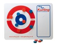 Accesorios y Repuestos Kurling