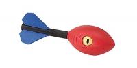balon jabalina vortex, minivortex, vortex mini, vortex