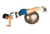 gymnic plus, gymnic plus black, gymnic negro, balon fitness, balon pilates, balon gigante
