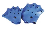 guantes interdigitales, guantes membrana, guantes piscina