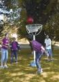 canasta footbasket, footbasket, canasta baloncesto, canasta basket