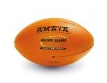 balon rugby, balon rugbi, balon rugby celular, balon rugbi celular