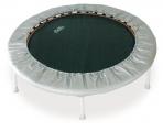 trampolin, cama elastica, trimilin, cama elastica miniswing, miniwing