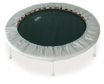 trampolin, cama elastica, trimilin, cama elastica superswing, superswing