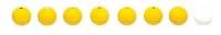 pelota peso, pelota rehabilitacion, pelota 45 g