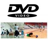dvd deportivo