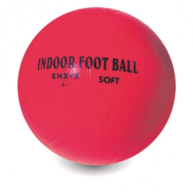 balon futbol sala junior, balon futbol sala junior soft, balon futbol sala