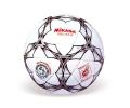 balones futbol sala