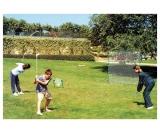 material golf iniciacion