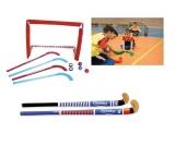 material street hockey, hockey hierba
