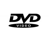 DVD Deportes