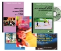 libros educacion fisica