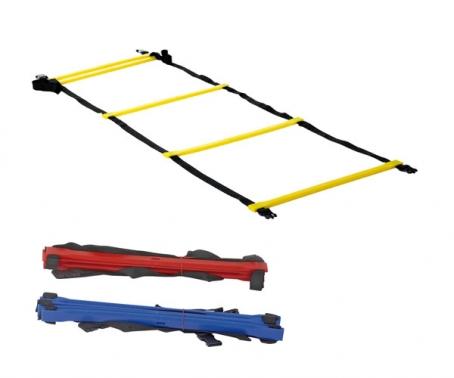 escalera agilidad, escalera de agilidad, escalera agilidad 4 m