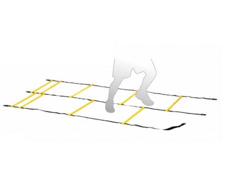escalera agilidad, escalera de agilidad, escalera agilidad doble