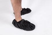 slider socks, calcetines slide board