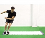 slide fitness, deslizamiento fitness
