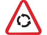 señal trafico, señal trafico eduacion vial, educacion vial, señal infantil