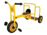 triciclo, triciclo escolar, triciclo biplaza, triciclo 2 plazas, triciclo taxi