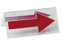 flecha marcaje basket, flecha indicador posesion
