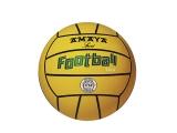 balon futbol sala, balon futbol sala caucho