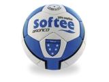 balon futbol sala, balon futbol sala cuero, balon futbol sala profesional