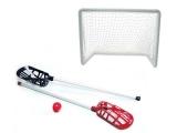 intercrosse, lacrosse, baston intercrosse, baston lacrosse