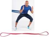 anillo elastico, superband, superbanda, goma elastica,  goma flexiones, goma fondos