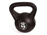 kettlebell, kettlebell 12 kg, pesa rusa, pesa rusa 12 kg