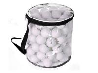 pelotas tenis mesa, pelotas ping pong, pelotas tenis mesa entrenamiento