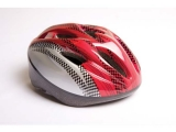 casco bici, casco, casco bike, casco skate, casco trike
