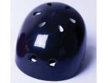casco patinaje, casco, casco competicion