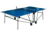mesa lander, mesa interior tenis mesa, mesa tenis de mesa lander