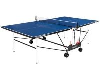 mesa game, mesa ping pong, mesa tenis de mesa, mesa game 50