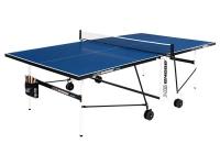 mesa match, mesa ping pong, mesa tenis mesa match, mesa nb